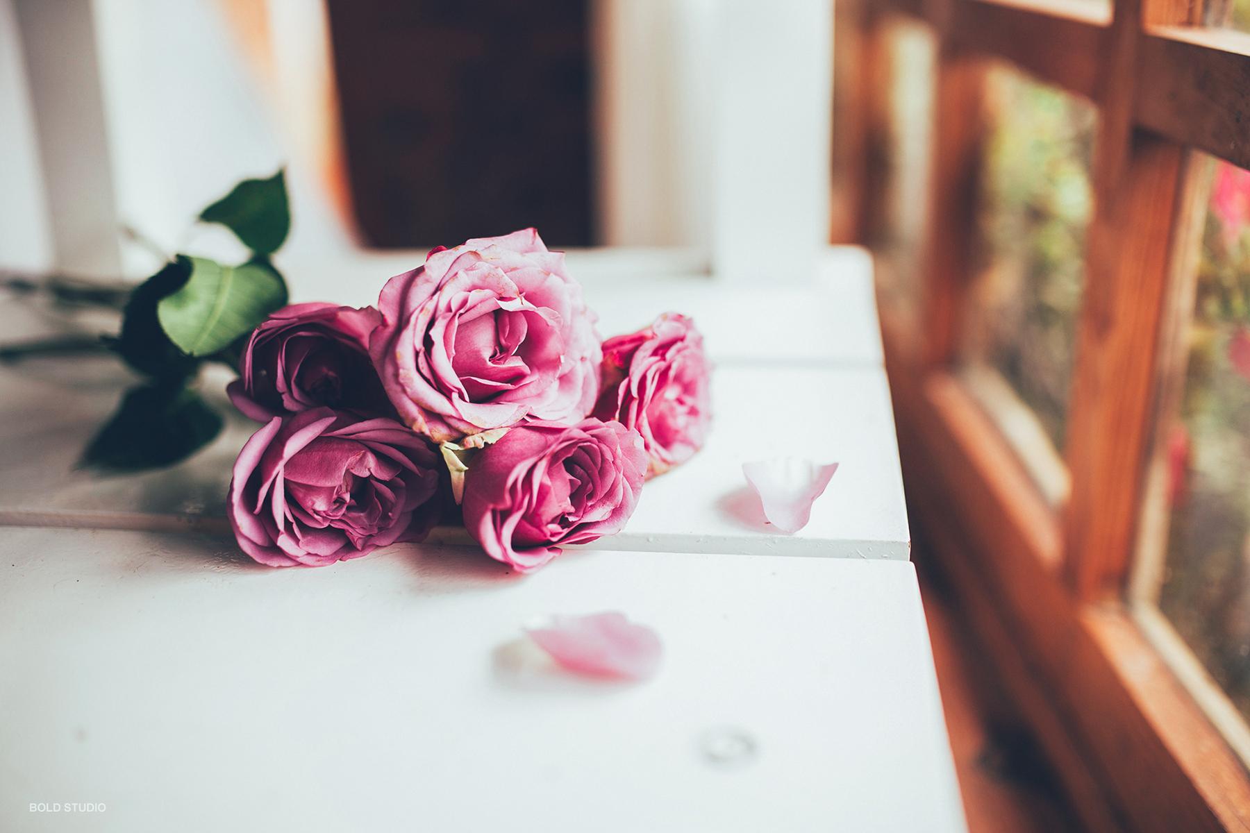 báo giá chụp ảnh cưới