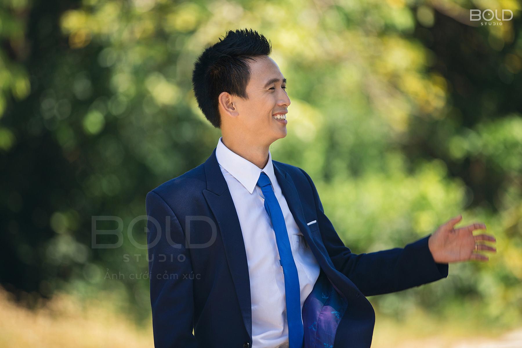 chụp ảnh cưới hồ cốc