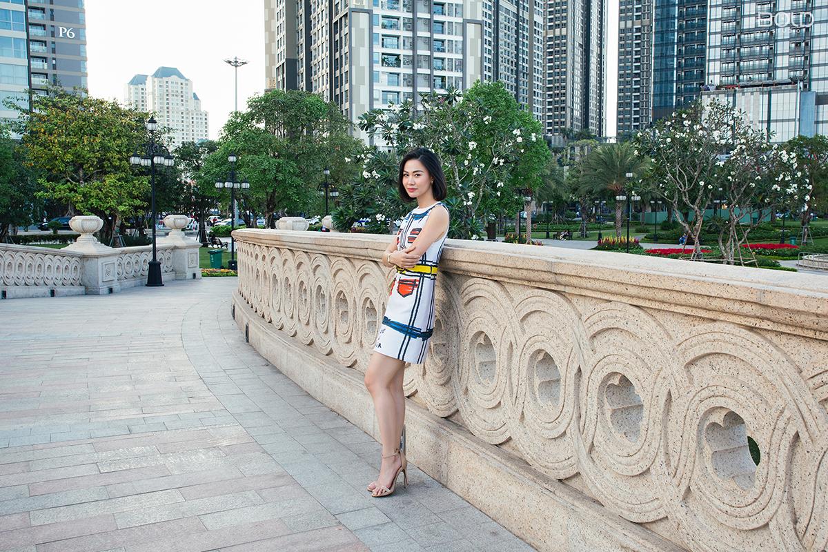 Lý Khánh Quỳnh