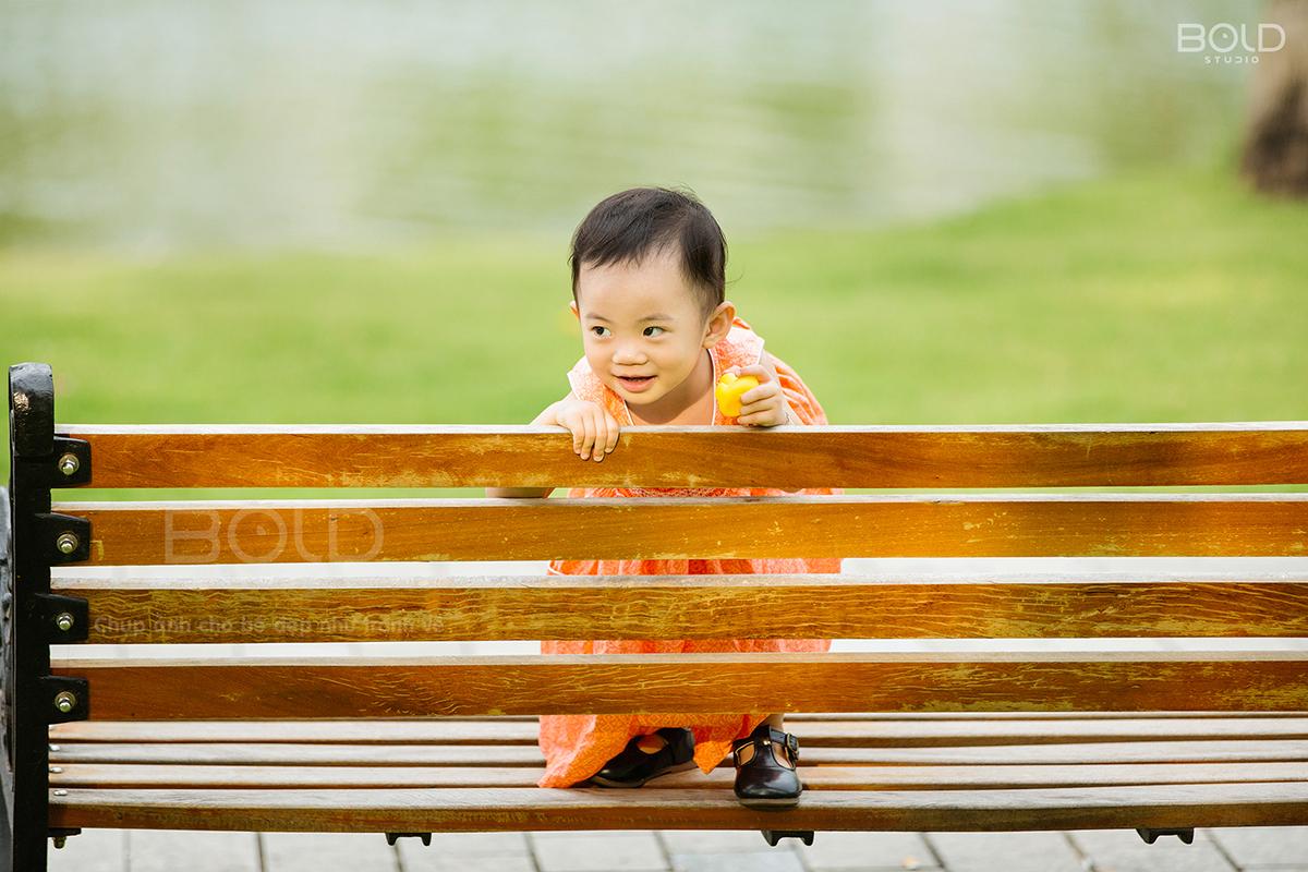 chụp ảnh cho bé chuyên nghiệp
