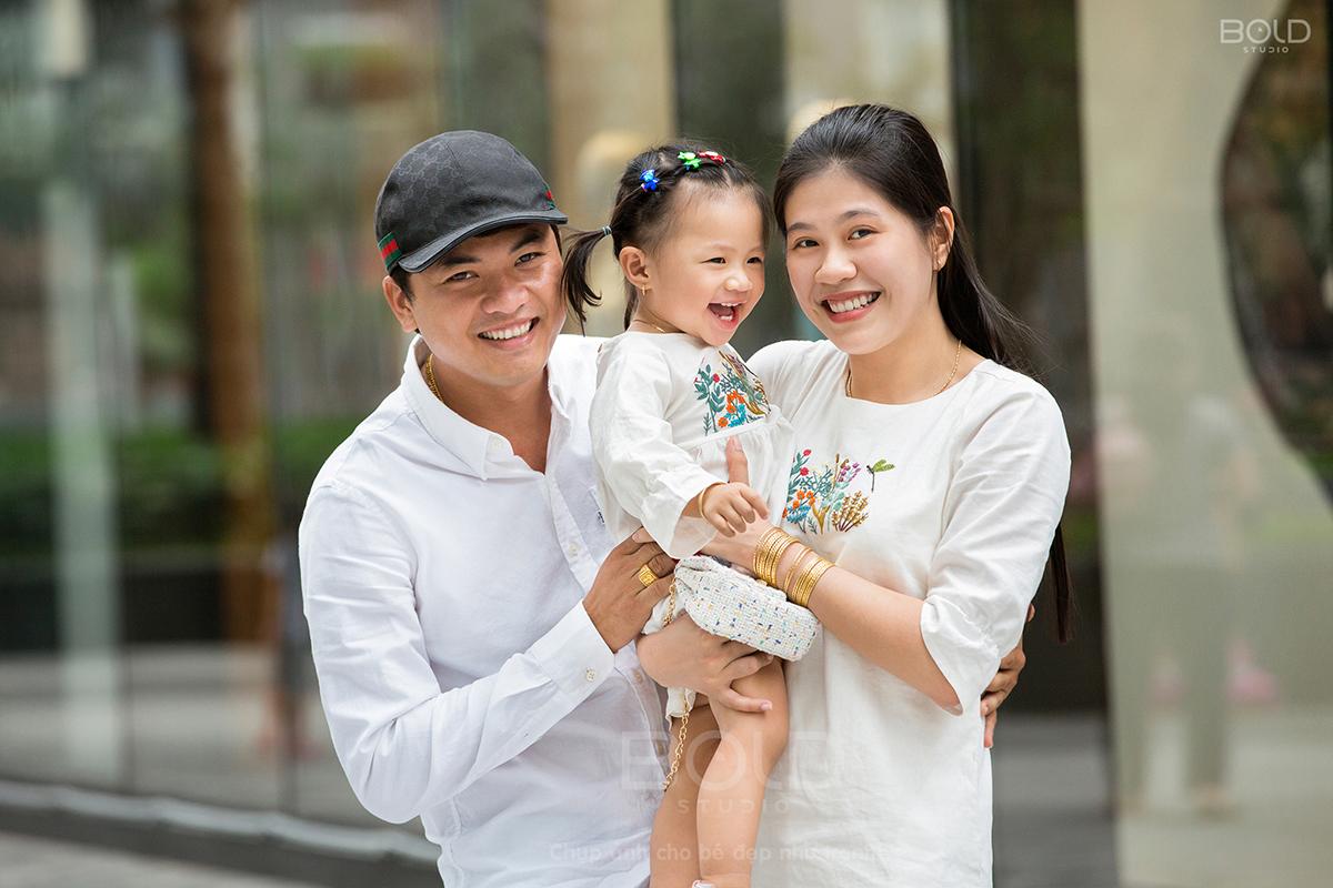 studio chụp ảnh gia đình tphcm