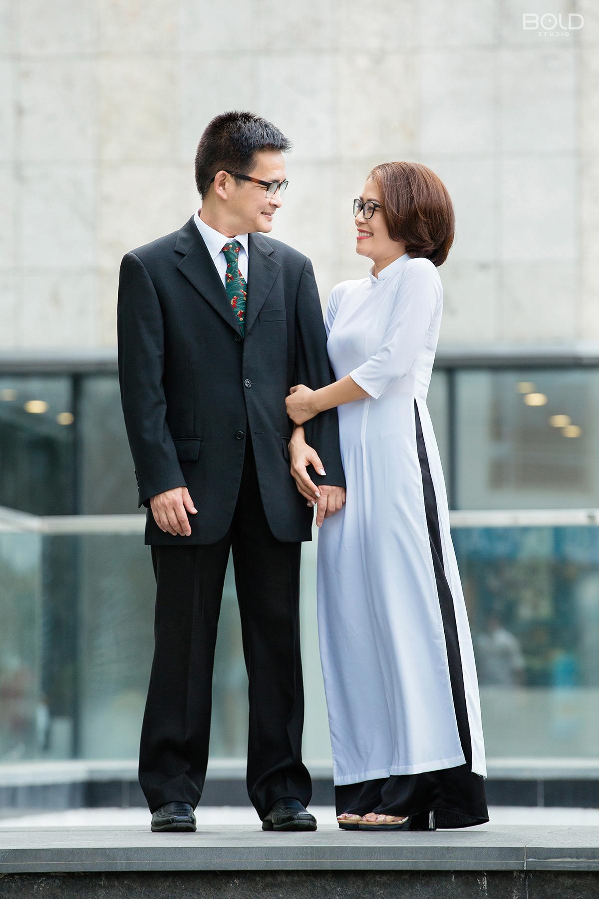 chụp ảnh cưới tphcm