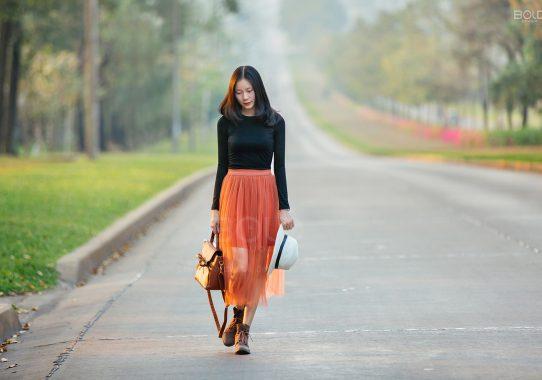 Chụp ảnh chân dung ở Biên Hoà